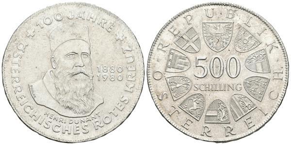 1268 - Monedas extranjeras