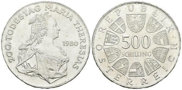 1269 - Monedas extranjeras