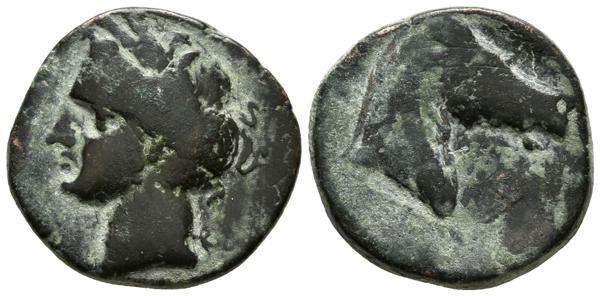 126 - Hispania Antigua