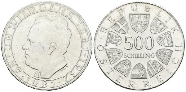 1270 - Monedas extranjeras