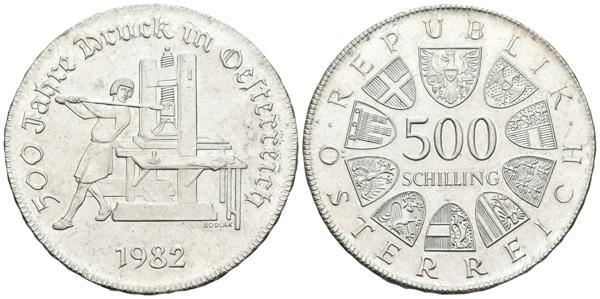 1273 - Monedas extranjeras