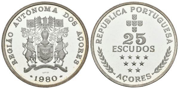 1274 - Monedas extranjeras