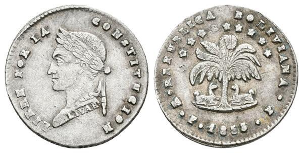 1276 - Monedas extranjeras