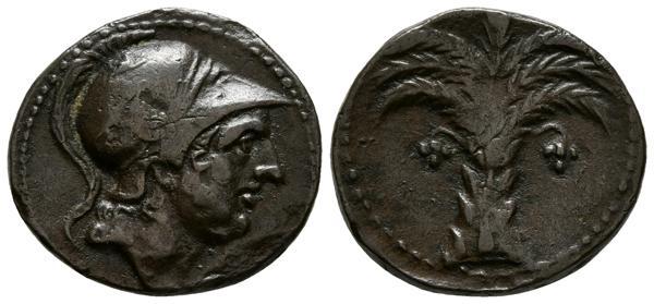 128 - Hispania Antigua