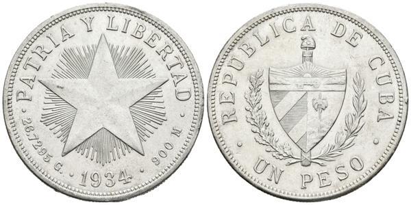 1290 - Monedas extranjeras