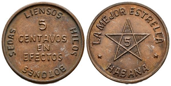1291 - Monedas extranjeras
