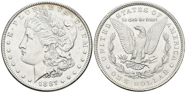 1298 - Monedas extranjeras