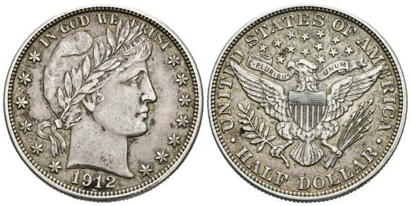 1301 - Monedas extranjeras