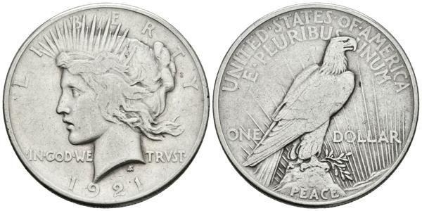 1302 - Monedas extranjeras