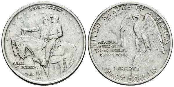 1304 - Monedas extranjeras