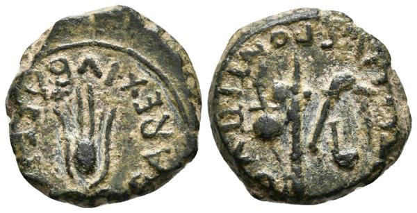 140 - Hispania Antigua