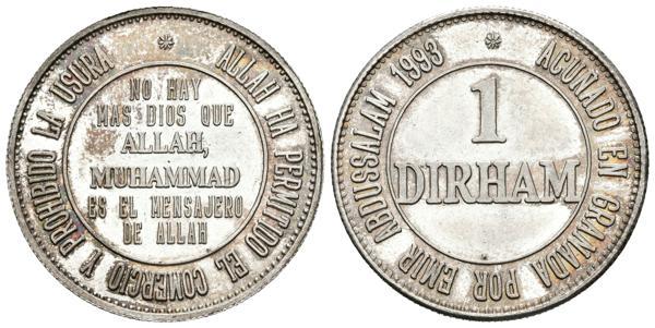 1426 - Fichas