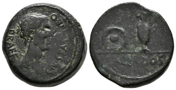 142 - Hispania Antigua