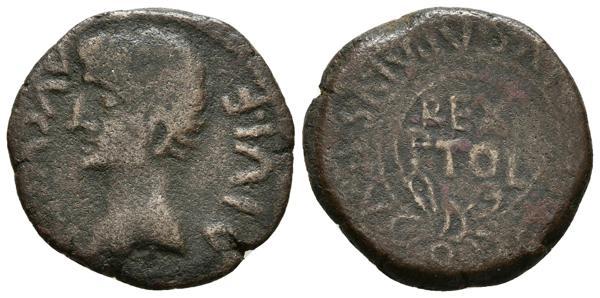 145 - Hispania Antigua