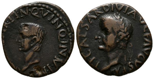 147 - Hispania Antigua