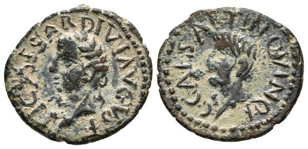148 - Hispania Antigua