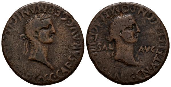 149 - Hispania Antigua