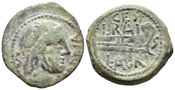 150 - Hispania Antigua
