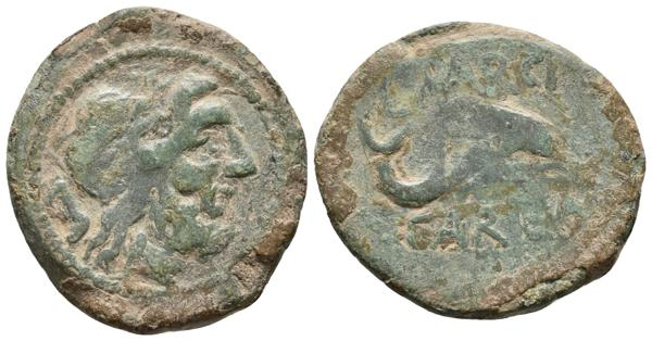 152 - Hispania Antigua
