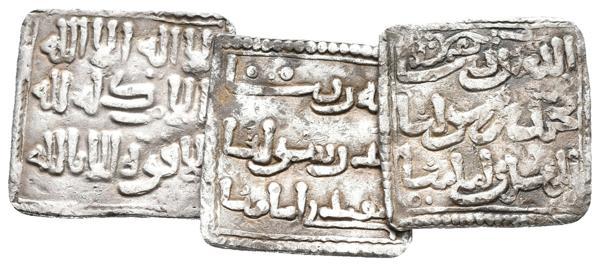 1551 - Lotes y Colecciones