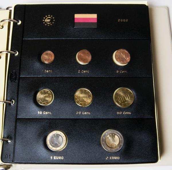 1729 - Lotes y Colecciones