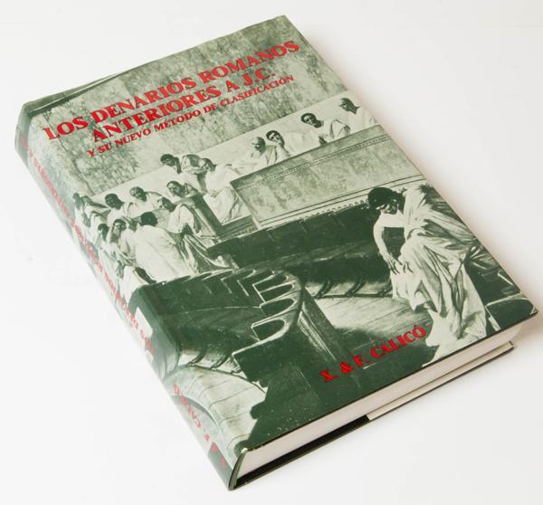 1733 - Bibliografía
