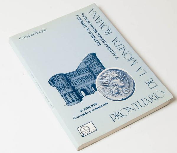 1734 - Bibliografía