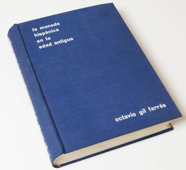 1739 - Bibliografía