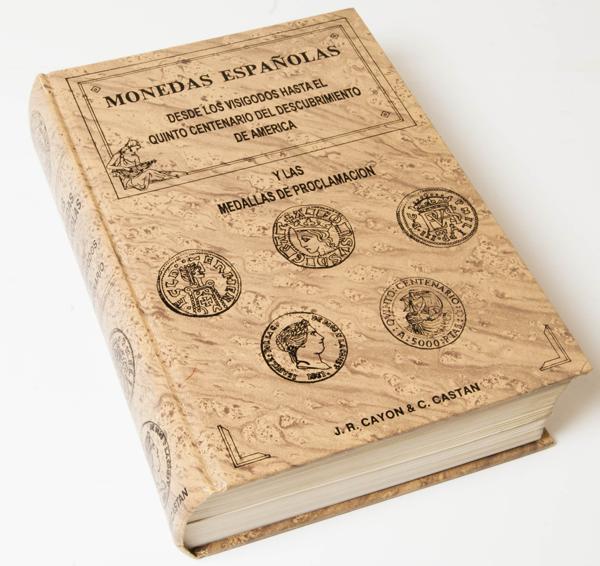 1741 - Bibliografía