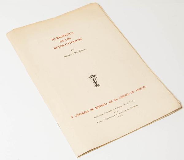 1744 - Bibliografía