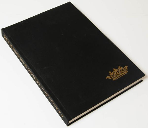 1746 - Bibliografía