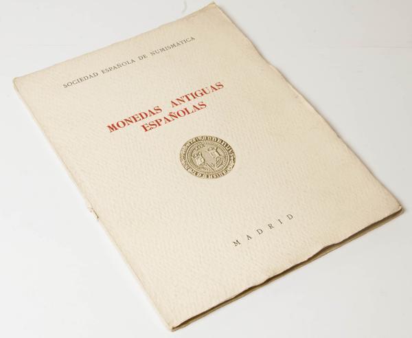 1747 - Bibliografía