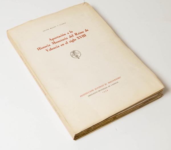 1748 - Bibliografía