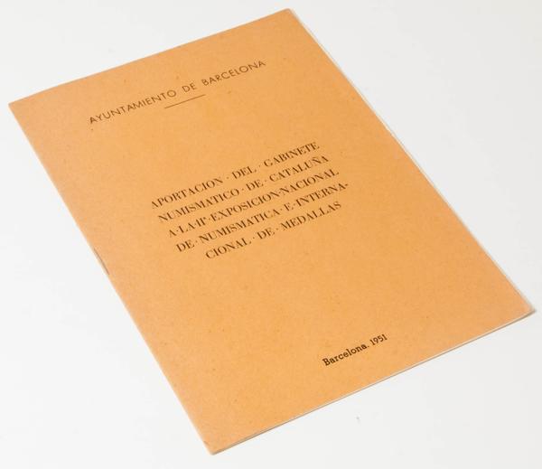 1749 - Bibliografía