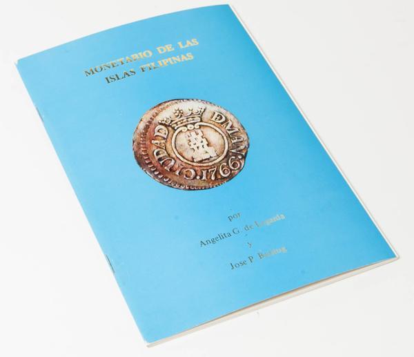 1753 - Bibliografía