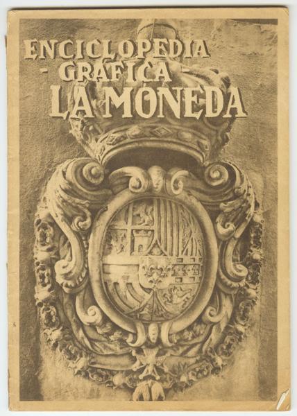 1754 - Bibliografía