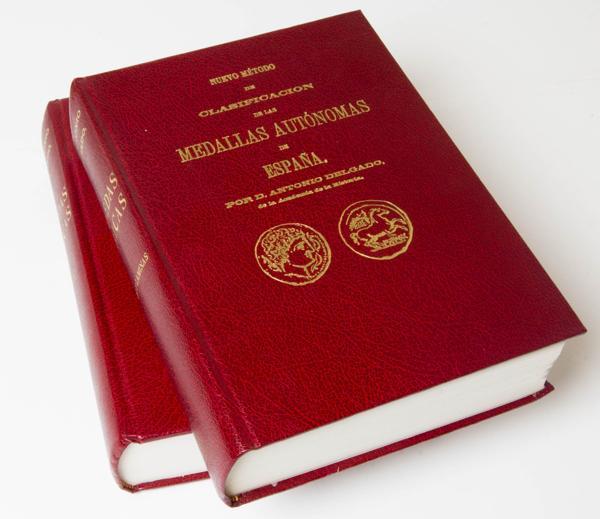1755 - Bibliografía