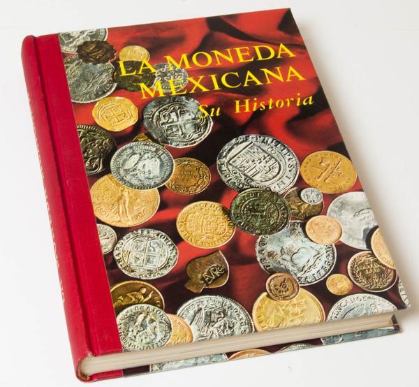 1756 - Bibliografía