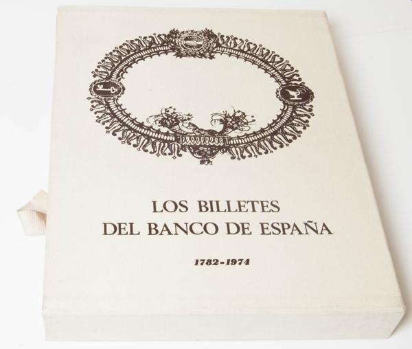 1758 - Bibliografía