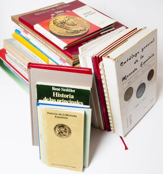 1759 - Bibliografía