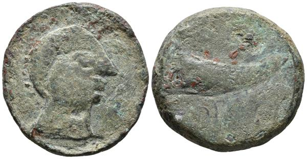 200 - Hispania Antigua