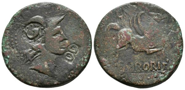 217 - Hispania Antigua