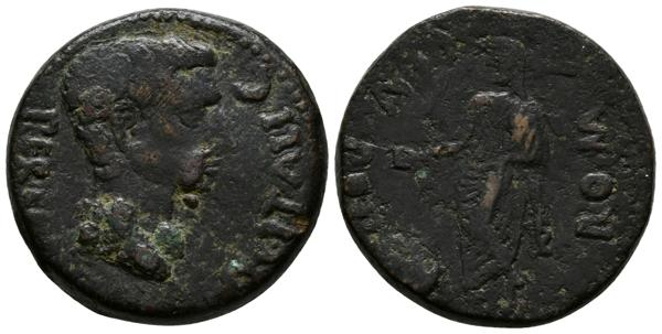 251 - Hispania Antigua