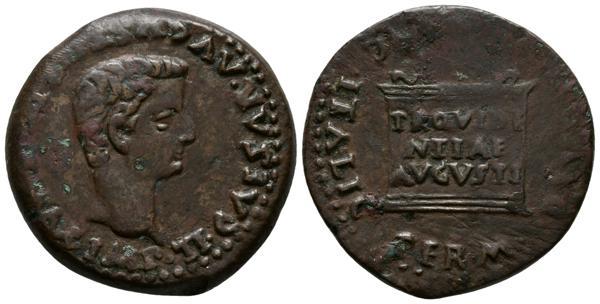 252 - Hispania Antigua