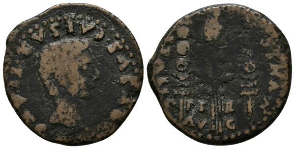 253 - Hispania Antigua