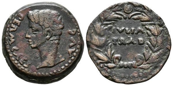 256 - Hispania Antigua
