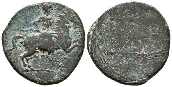 259 - Hispania Antigua