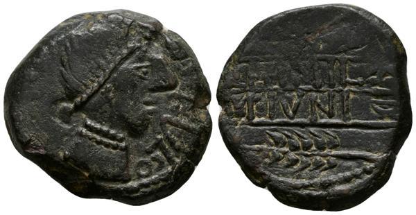 274 - Hispania Antigua