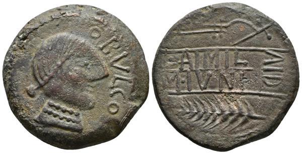 275 - Hispania Antigua