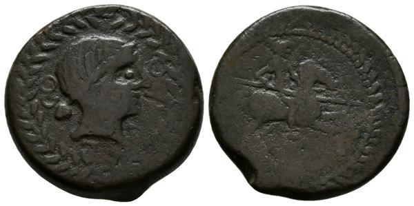 277 - Hispania Antigua